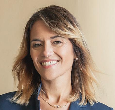 Prof. Sara Rubinelli